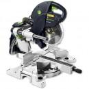 Festool KAPEX KS120 REB Mitre Saw 230V