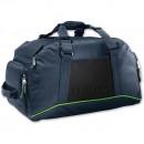 Festool Sports Bag