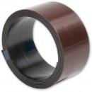 UJK Magnetic Tape 50mm x 1m