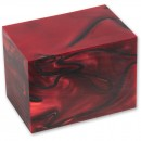 Craftprokits True Blood Acrylic Kirinite Project Blank