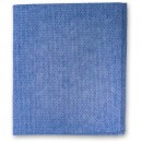 Tack Rags Expert BLUSYN Blue Dry Tack Cloth Pack 10