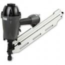 Axminster Trade AT5090FN Framing Nailer 50-90mm
