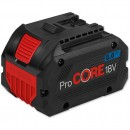 Bosch ProCore Li-Ion Battery 18V (8.0Ah)