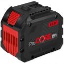 Bosch ProCore Li-Ion Battery 18V (12.0Ah)