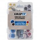 GripIt Starter Kit