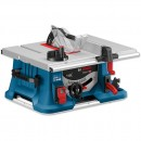 Bosch GTS 635-216 216mm Table Saw