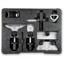Tormek HTK-806 Hand Tool Kit