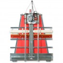 Safety Speed C4 Panel Saw