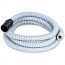 Makita Power Tool Hose for Sanders 19mm x 2.5m