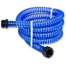 Fuji Whip Hose for Fuji HVLP Sprays