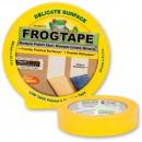 Shurtape FrogTape Delicate 24mm X 41.1m