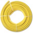 "Rehau Pro Line Hose 12.5mm(1/2"") - 20m"