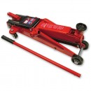Faithfull 2.5 Ton Trolley Jack