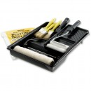 Stanley 11 Piece Decorating Set
