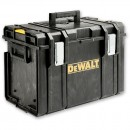DeWALT DS400 Toughsystem Toolbox