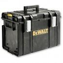 DeWALT DS400 Toughsystem Toolbox