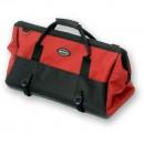 Faithfull Hard Base Tool Bag