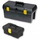 Stanley Twin Toolbox Pack