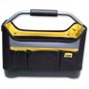 Stanley Open Tote Tool Bag