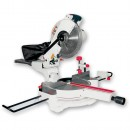 Jet JSMS-10L 250mm Slide Mitre Saw