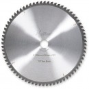 Axcaliber Contract 305mm Neg Rake TCT Saw Blade