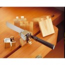 Veritas Dovetail Saw Guide System