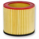 Filter Cartridge for AC50E and RDC100H Vacuum Extractor