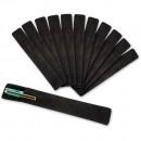 Velvet Pen Sleeves (Pkt 12)