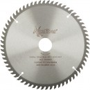 Axcaliber Contract 200mm TCT Saw Blades