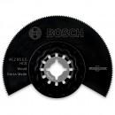 Bosch HCS Segmented Blades