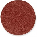 Proxxon Corundum Discs 125mm - 240 Grit (Pkt 5)