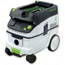 Festool CTL26E Extractor - 110V