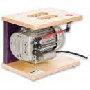 Bagpress PRO8 Electric Vacuum Press