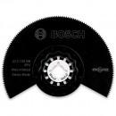 Bosch BiM Segemented Sawblade - (100mm)