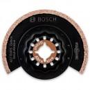 Bosch HM-RIFF Segmented Saw Blades