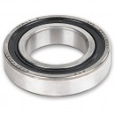 Omas Bearing Follower - Bearing 30mm Bore