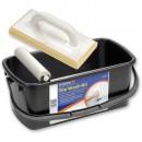 Vitrex Tile Wash Kit