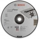 "Bosch Ultra Thin Metal Cutting Disc - 230mm(9"")"