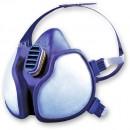 3M 4279 Respirator (1)