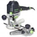 "Festool OF1400EBQ-Plus 1/2"" Router - 110V"