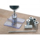 Axminster Drill Guide Kit
