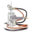 Axminster AS1070 2 Litre Spray Gun