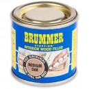 Brummer Stopping Interior - Medium Oak 225g