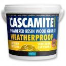 Cascamite Powdered Resin Wood Glue - 1.5kg