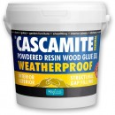Cascamite Powdered Resin Wood Glue - 500g