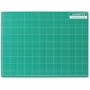 Axminster Self Healing Cutting Mat - A2 (594 x 420mm)