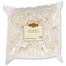 Liberon Cotton Waste - 1kg