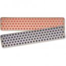 DMT Pocket Whetstone - Fine 600 Grit