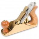 Lie-Nielsen No. 2 Smoothing Plane