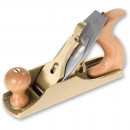 Lie-Nielsen No. 4 Smoothing Plane